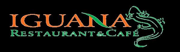 Restauracja Iguana Restauracja Nad Maltą W Poznaniu