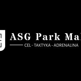 ASG Poznań